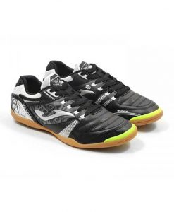 joma-maxima-701-black-indoor-maxw-701-in-(1)