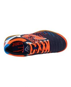 joma-maxima-703-navy-indoor-maxs-703-in-(2)