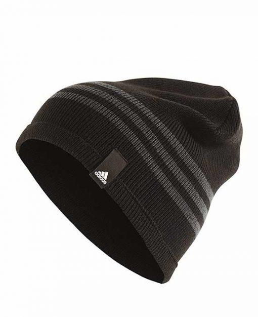 kapa-adidas-bq1662-tiro-beanie-knitted-hat-(1)