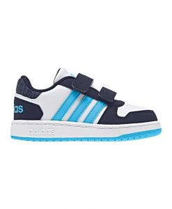 patike-adidas-hoops-2-0-cmf-i-bb7335-(1)