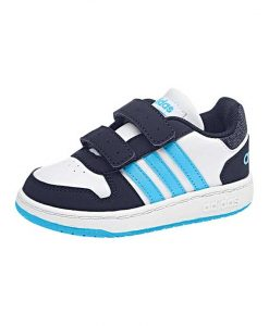 patike-adidas-hoops-2-0-cmf-i-bb7335-(2)