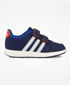 patike-adidas-vs-switch-b76061-(1)