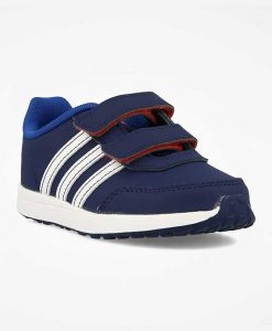 patike-adidas-vs-switch-b76061-(2)