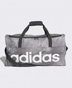 torba-adidas-cf3413-(1)