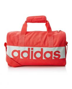 torba-adidas-cf3450-(1)