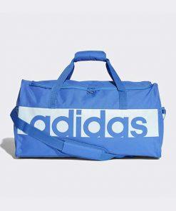 torba-adidas-cf3454-linear-perf-(1)