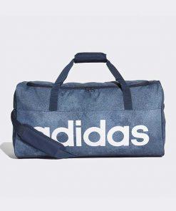 torba-adidas-dj1422-(1)