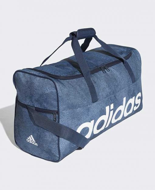 torba-adidas-dj1422-(3)