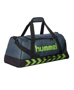 torba-hummel-40957-1616-(1)