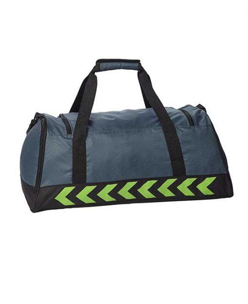 torba-hummel-40957-1616-(2)