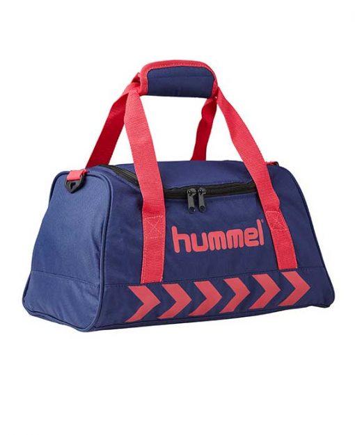 torba-hummel-40957-8631-(1)
