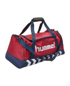 torba-hummel-40981-3168-(1)