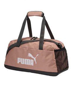 torba-puma-074942-28-(1)