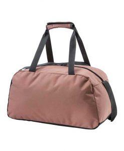 torba-puma-074942-28-(2)