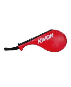 FOKUSER-KWON-4090015-HAND-MITT