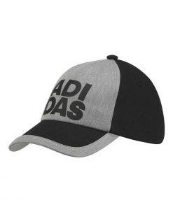 KACKET-ADIDAS-BP7854