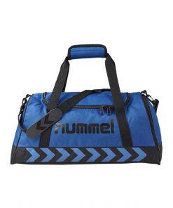 TORBA-HUMMEL-40957-7079