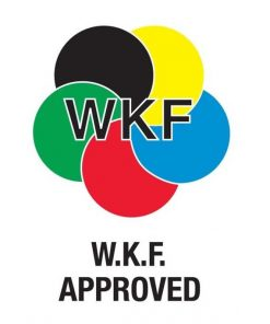 WKF-APPROVED