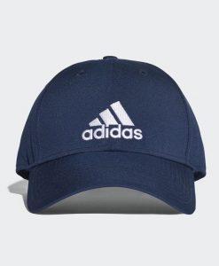 kacket-adidas-bk0796-(1)