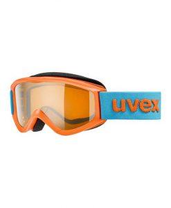 naoc-ski-uvex-sp-y-pro-s5538193030-1