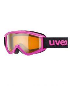 naoc-ski-uvex-sp-y-pro-s5538199030-1