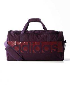 torba-adidas-br5079-m-lin-per-(1)