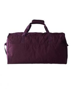 torba-adidas-br5079-m-lin-per-(2)