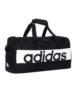 torba-adidas-s99954-(1)