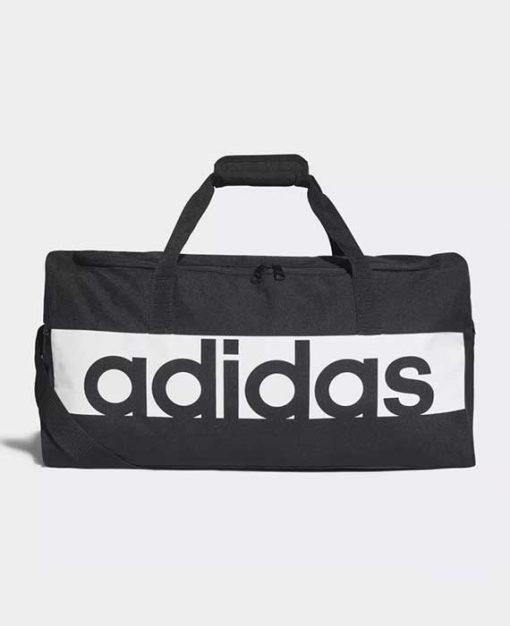 torba-adidas-s99959-(1)