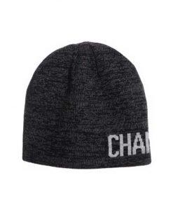 KAPA-CHAM-CHHS173803-2175(1)