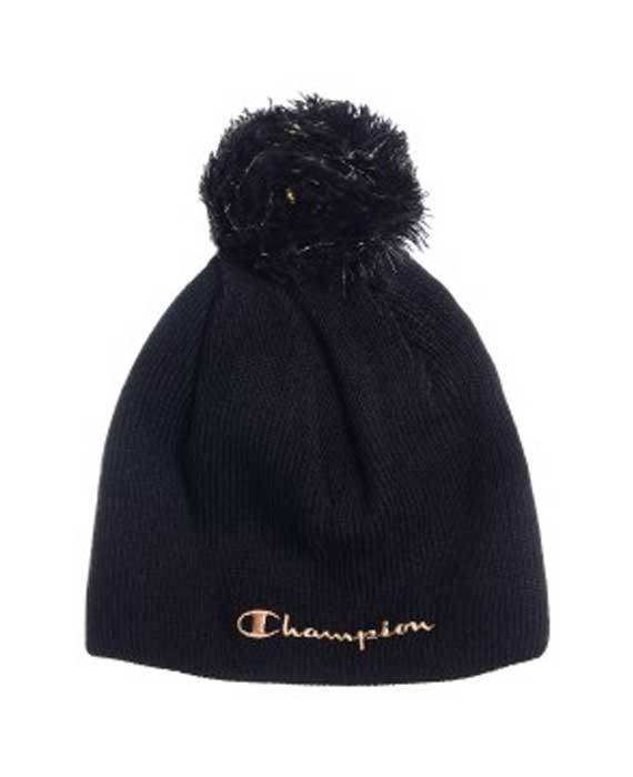 KAPA-CHAM-CHHS173809-2175(1)