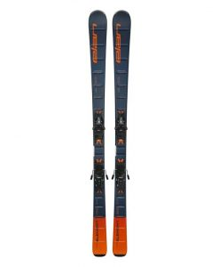 SKIJE-ELAN-ELEMENT-BLUE-ORANGE-ABLEFM(1)