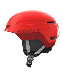 Scott-2673950004-red-(2)
