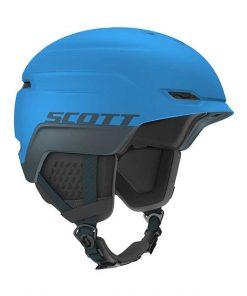 Scott-2673952523-racerblue-(1)