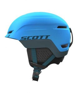 Scott-2673952523-racerblue-(2)