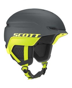 Scott-2673953831-irongrey-(1)