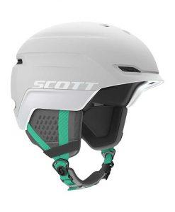 Scott-2673955917-mistgrey-(1)