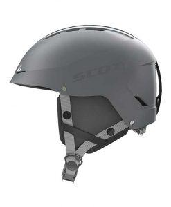 Scott-Apic-neutral-grey-2445031685-(2)