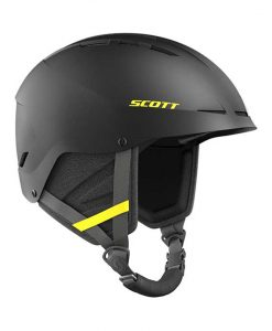 Scott-Camble2-yellowstrap-2462910001-(1)