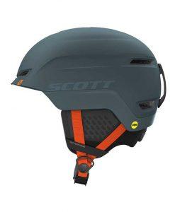 Scott-Chase2-2673945648-(2)