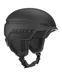 Scott-Chase2-2673950001-(1)