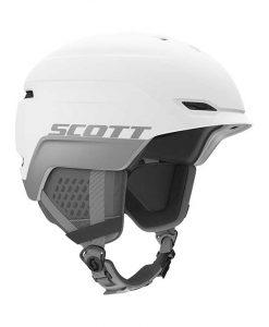 Scott-Chase2-2673950002-(1)