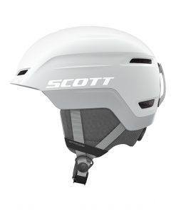 Scott-Chase2-2673950002-(2)