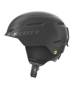 Scott-Symbol2-2545870001-(2)