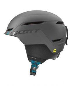 Scott-Symbol2-2545873832-(2)