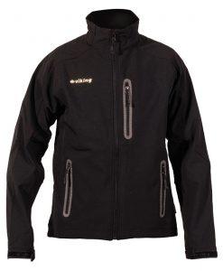 jakna-viking-alex-700125315-(1)