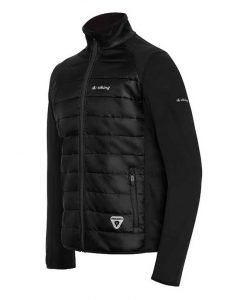 jakna-viking-bart-750178516-(1)