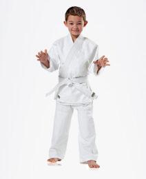kwon-kimono-judo-551312