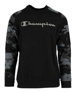 majica-champion-213128-kk001-(1)