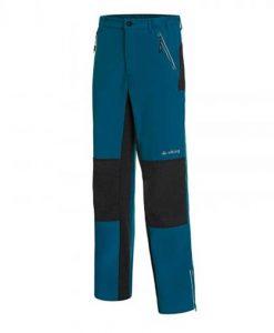 pantalone-viking-90018184315-(1)